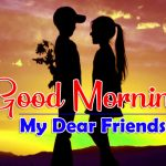 HD Best Good Morning Images Photo