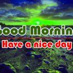 HD Best Good Morning Wallpaper