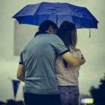 HD Cute Lover Whatsapp Dp Images