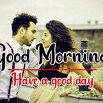 HD Free Beautiful Husband Wife Romantic Good Morning wallpaper