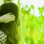 HD Free Download Pics Best Stylish Girl Whatsapp Dp