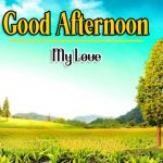 HD Free Good Afternoon Images Wishes