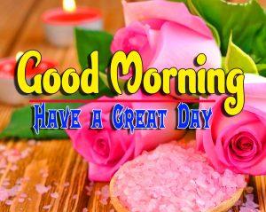 HD Free New Good Morning Download Pics