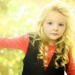 HD Girls Profile Wallpaper Images Download
