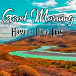 HD Good Morning Photo For Friends