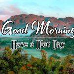 HD Good Morning Wallpaper free