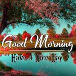 HD Good Morning wallpaper