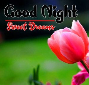 HD Good Night Friday Images