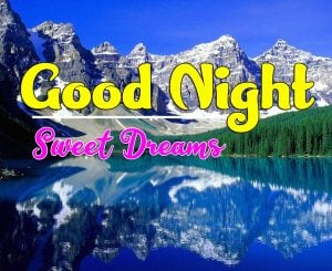HD Good Night Friday PIcs Free Download
