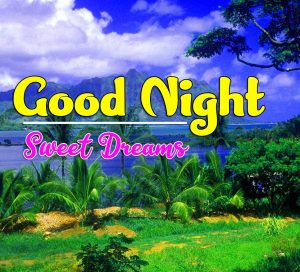 HD Good Night Friday Photo Free Download Pics