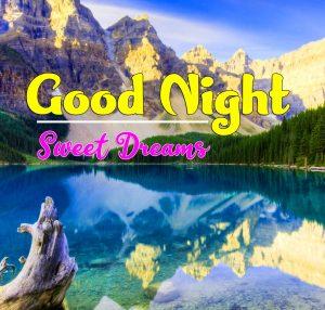 HD Good Night Friday Wallpaper