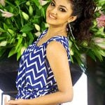HD New Cute Stylish Dp Pics