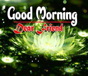 HD New Spcieal Good Morning