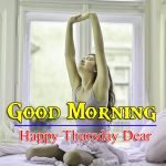 HD Nice Thursday Good Morning Images Pictures