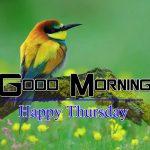 HD Thursday Good Morning Photo Free