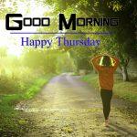 HD Thursday Good Morning Pics