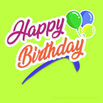 987+ Happy Birthday Images 1080p HD Free Download