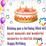 Happy Birhday Images pictures free hd