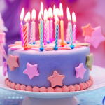 Happy Birhday Images pictures free download