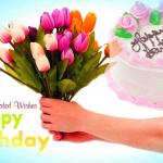 Happy Birhday PICS