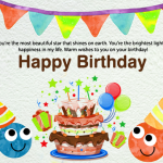 Happy Birthday Wishes Images pics hd