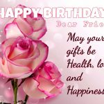 Happy Birthday Wishes Images photo for hd