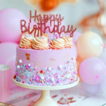 Happy Birthday Wishes Images pics download