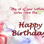 685+ Happy Birthday Wishes Images Quotes Messages Download