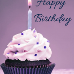 Happy Birthday Wishes Images photo free hd