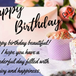Happy Birthday Wishes Images pictures free hd