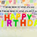 Happy Birthday Wishes Images pics free hd