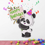 Happy Birthday Wishes Images photo download