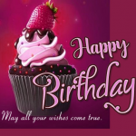 Happy Birthday Wishes Images photo hd