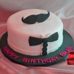 Happy Birthday Wishes For Brother Images pics hd