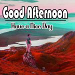 Happy Good Afternoon Images Wishes