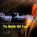 Happy Wedding Anniversary Images HD