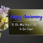 Happy Wedding Anniversary Images for Mom Dad