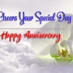 Happy Wedding Anniversary Pics Download