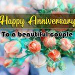 Happy Wedding Anniversary Pics Download Free