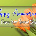 Happy Wedding Anniversary Pics Free HD