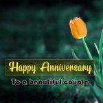 Happy Wedding Anniversary Pics HD Download
