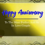 Happy Wedding Anniversary Pics New Download