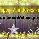 Happy Wedding Anniversary Pics Wallpaper Download