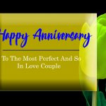 Happy Wedding Anniversary Pics pictures Download