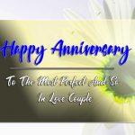Happy Wedding Anniversary Pictures Downlaod