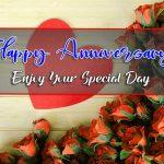 Happy Wedding Anniversary Wallpaper Free