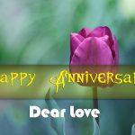 Happy Wedding Anniversary Wallpaper Free Downlod