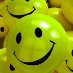Happy Whatsapp Dp Photo