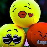 Happy Whatsapp Dp for Boys Girls Hd Pics