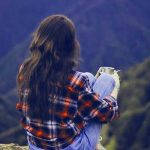 Hd Best Stylish Girl Whatsapp Dp Images Pics